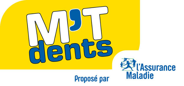 """Résultat de recherche d'images pour """"MT dent"""""""